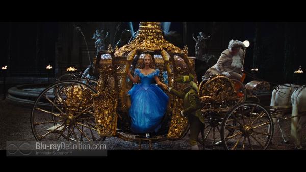 Cinderella-2015-BD_11