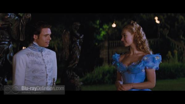 Cinderella-2015-BD_14