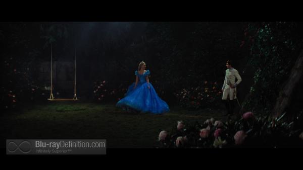 Cinderella-2015-BD_15