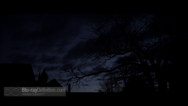 Dark-Was-the-Night-BD_14