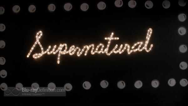 Supernatural-S10-BD_02