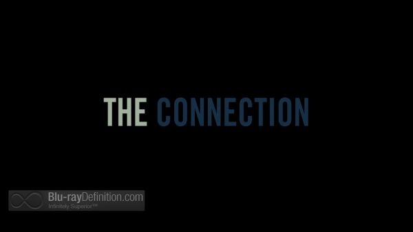 The-Connection-BD_03