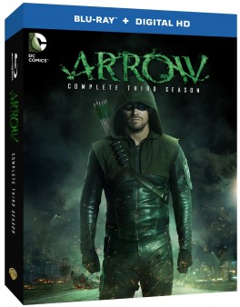 arrow-s3-bluray-cover