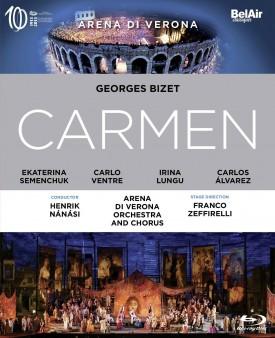bizet-carmen-arena-di-verona-bluray-cover
