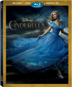 cinderella-2015-bluray-cover