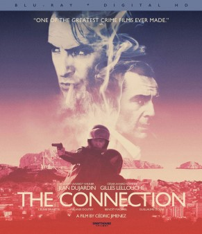 connection-bluray-cover