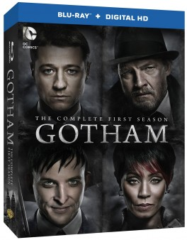 gotham-s1-bluray-cover