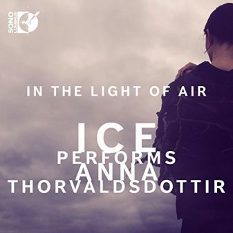 ice-in-light-air-bluray-audio-cover