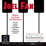 joel-fan-dances-for-piano-and-orchestra
