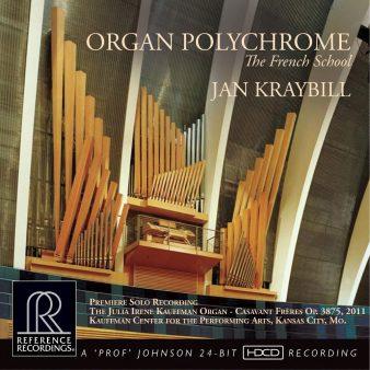 organ-polychrome-cover