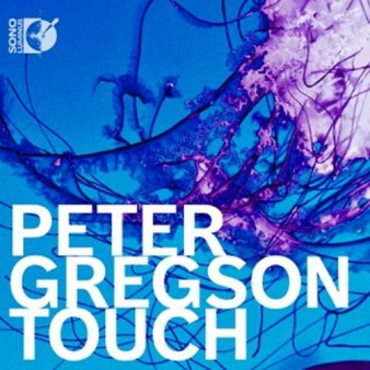 peter-gregson-touch-bluray-audio-cover