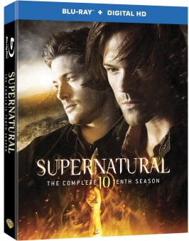 supernatural-s10-bluray-cover