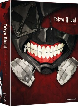 tokyo-ghoul-S1-bluray-cover