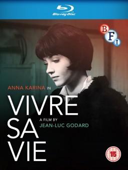 vivre-sa-vie-uk-bluray-cover