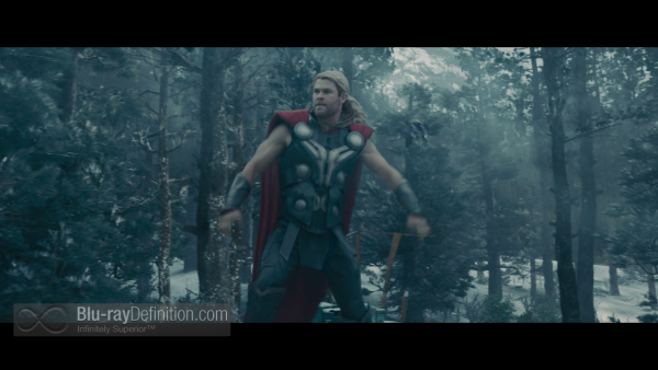 Avengers-Age-of-Ultron-BD_01
