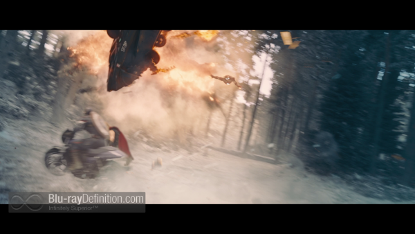 Avengers-Age-of-Ultron-BD_02