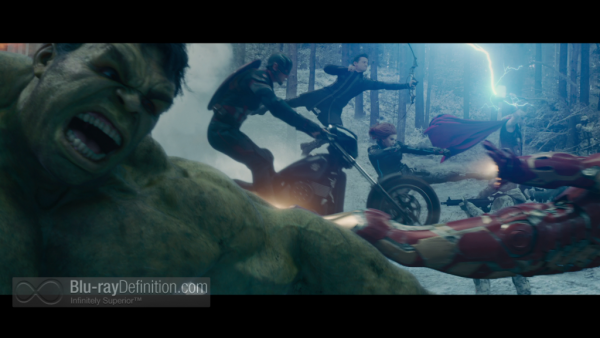 Avengers-Age-of-Ultron-BD_03
