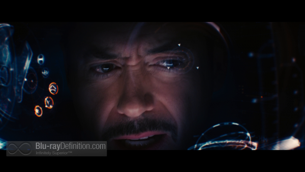 Avengers-Age-of-Ultron-BD_04