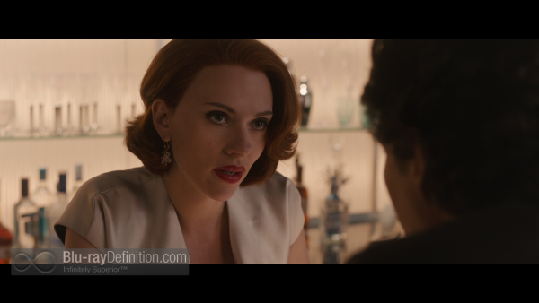 Avengers-Age-of-Ultron-BD_07