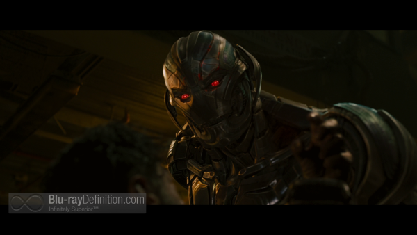 Avengers-Age-of-Ultron-BD_08