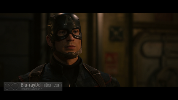 Avengers-Age-of-Ultron-BD_09