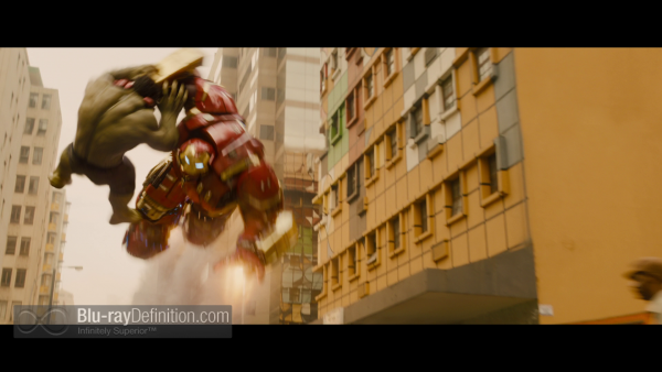Avengers-Age-of-Ultron-BD_10