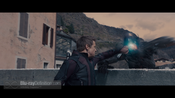 Avengers-Age-of-Ultron-BD_15