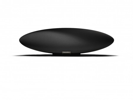 Bowers & Wilkins Zeppelin Wireless Speaker