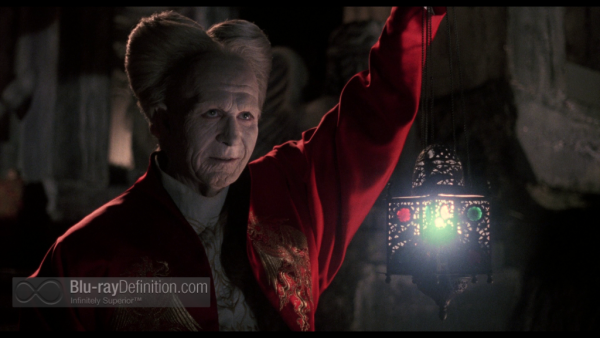 Bram-Stokers-Dracula-Supreme-Cinema-BD_17