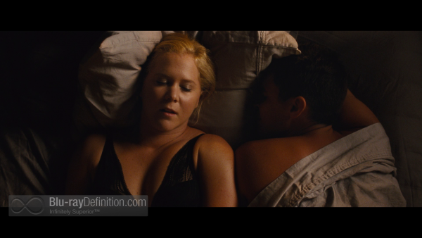 Trainwreck-Unrated-BD_03