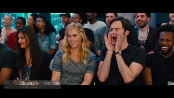 Trainwreck-Unrated-BD_13