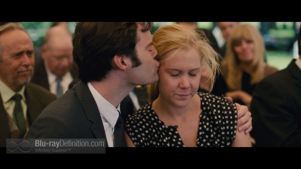Trainwreck-Unrated-BD_15