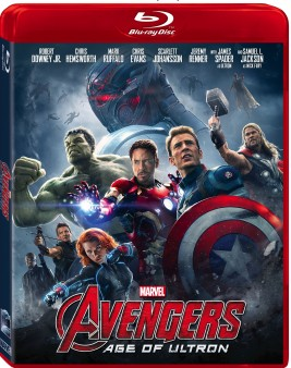 avengers-age-of-ultron-bluray-cover