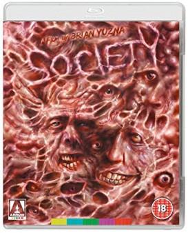 society-UK-bluray-cover