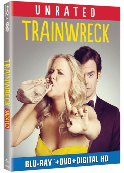trainwreck-unrated-cover