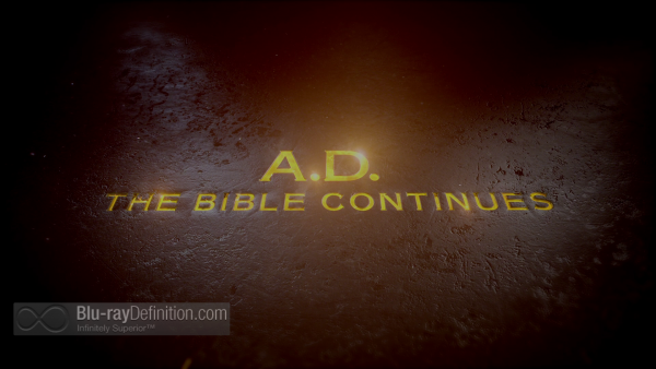 A-D-The-Bible-Continues-BD_01