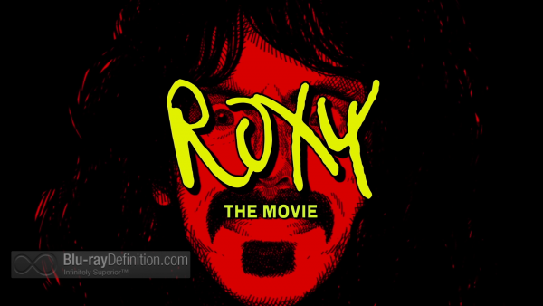 Frank-Zappa-Roxy-the-Movie-BD_01