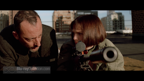 Leon-the-professional-4K-Restoration-BD_11