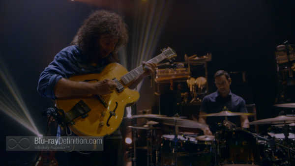 Pat-Metheny-The-Unity-Sessions-BD_03