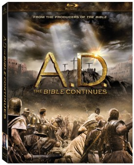 a-d-the-bible-continues-bluray-cover