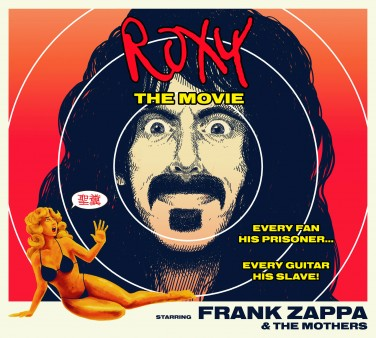 frank-zappa-roxy-the-movie-bluray-cover
