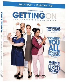 getting-on-s2-bluray-cover