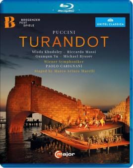 puccini-turandot-bregenzer-festpiele-bluray