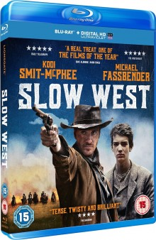 slow-west-uk-bluray-cover
