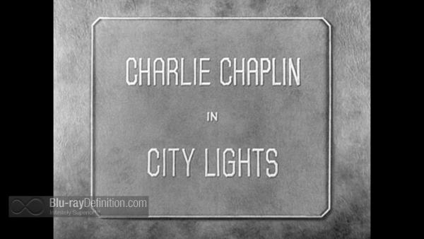 City-Lights-UK-BD_1
