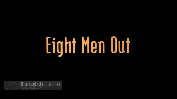 Eight-Men-Out-BD_01