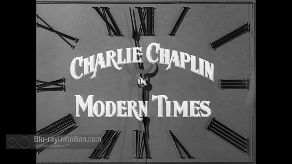 Modern-Times-UK-BD_1