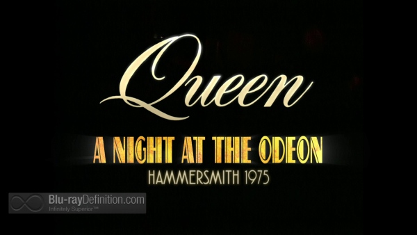 Queen-Night-at-Odeon-Hammersmith-1975-BD_01