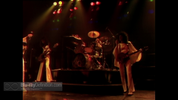 Queen-Night-at-Odeon-Hammersmith-1975-BD_07