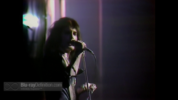 Queen-Night-at-Odeon-Hammersmith-1975-BD_09